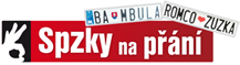 SPZKYnaPRANI.cz – VyrobaSPZ.cz | lisované plechové SPZky | Tabulky cedulky a registrační značky na přání s vlastním textem